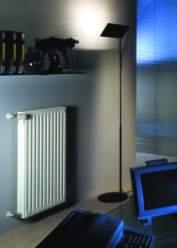 DeLONGHI радиаторы дизайнерские