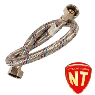 NT (NUTZLICHE TECHNIK) гибкая подводка