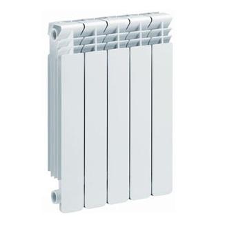 HELYOS радиаторы алюминиевые