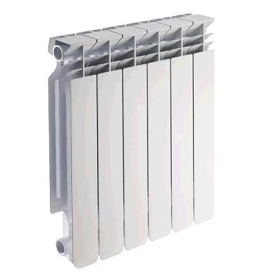 MAGNUS радиаторы алюминиевые