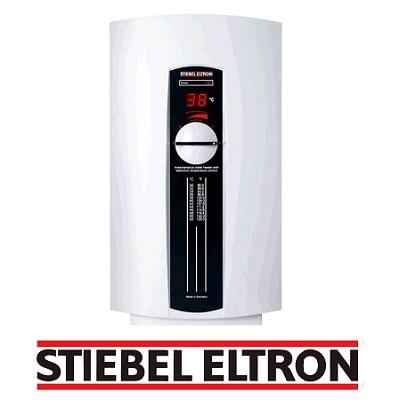 Stebel Eltron водонагреватели